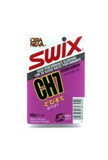 Swix Glijwax CH7 - 60 gr.