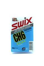 Swix Glijwax CH6 - 60 gr.