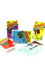 Swix Glijwax LF10 - 60 gr.