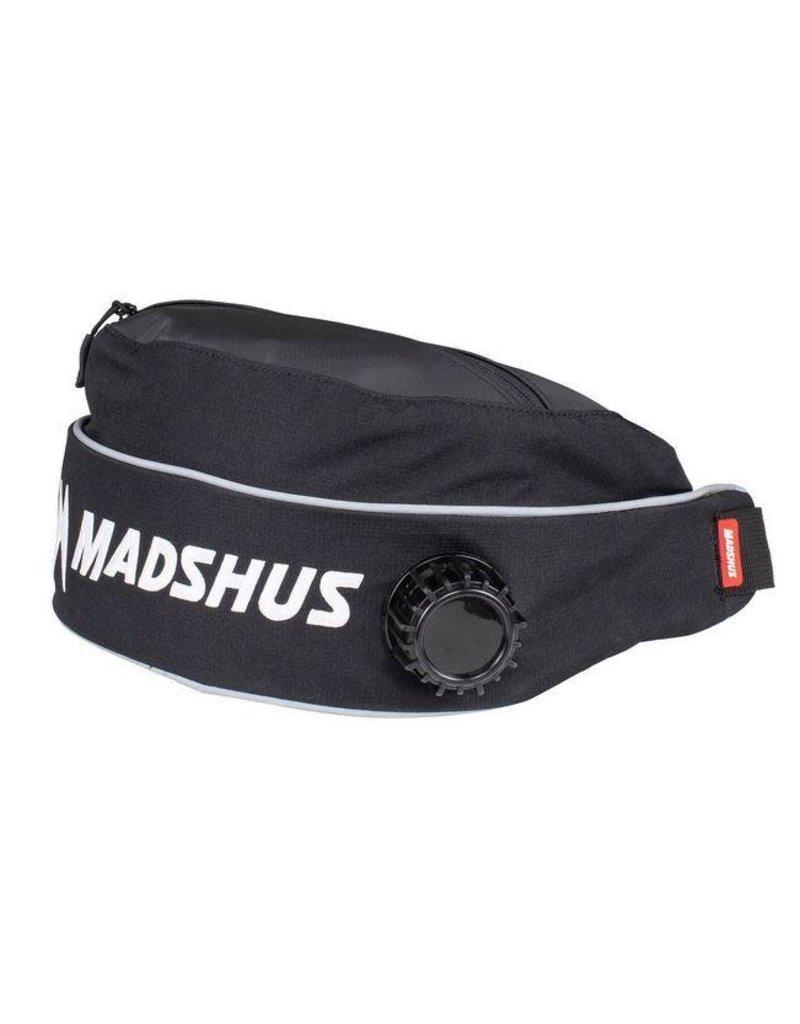 Madshus Thermo drinkbelt