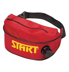 Start Drinkbelt thermo