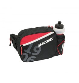 Madshus Waist belt bag