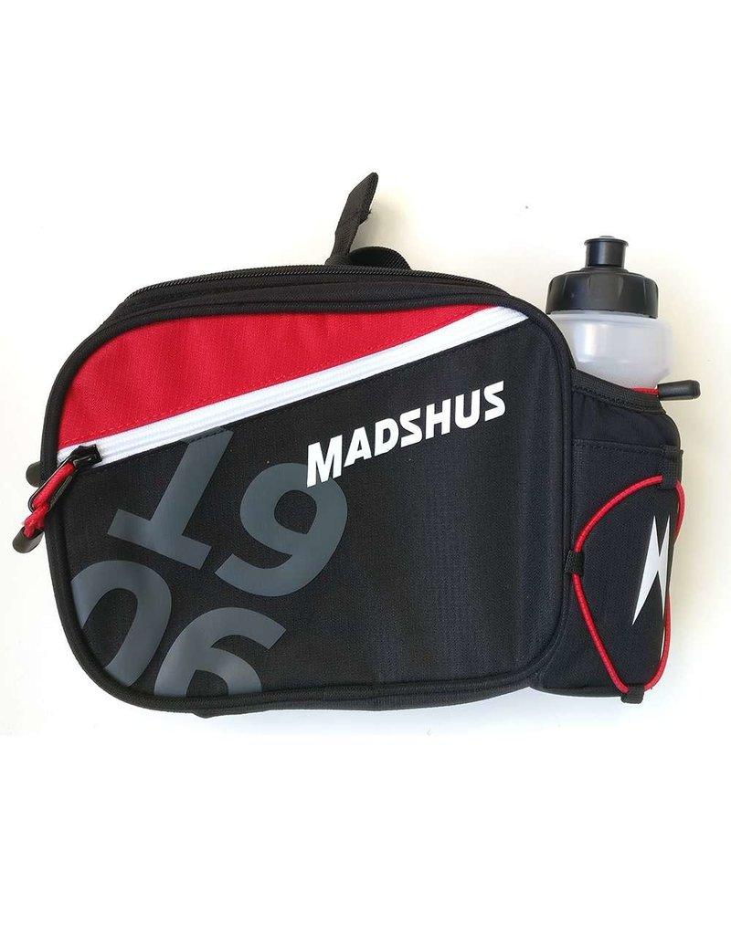 Madshus Waist belt bag