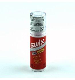 Swix Redglide F8L