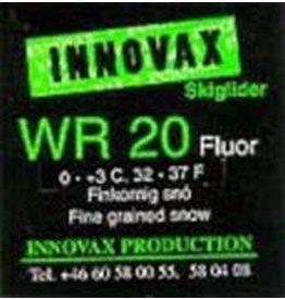 Innovax Racewax WR50