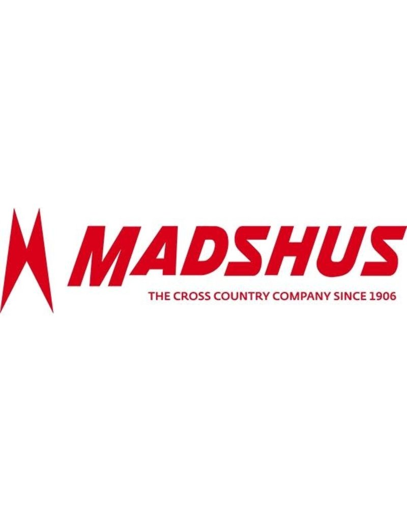 Madshus Endurace Intelligrip med