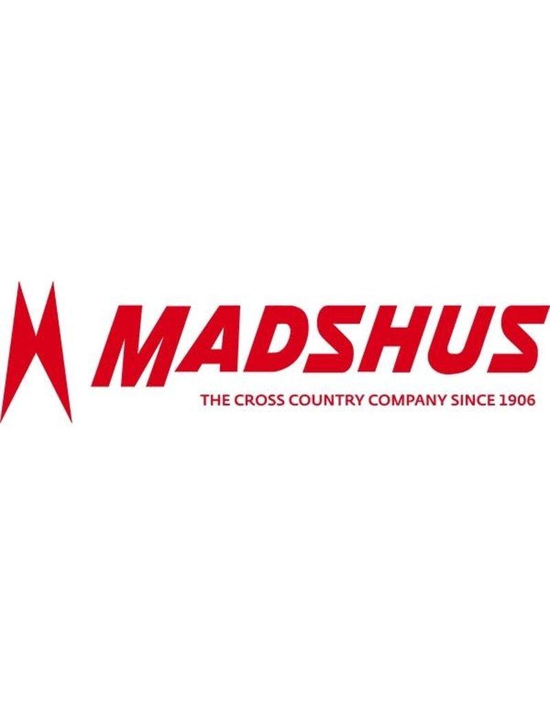 Madshus Racelight Intelligrip