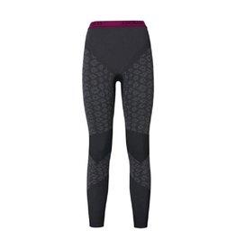 Odlo Pants Evolution Blackcomb W dames