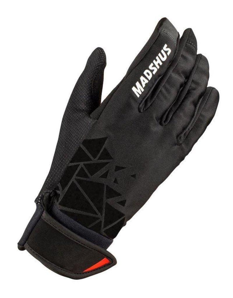 Madshus Pro Thermo handschoen