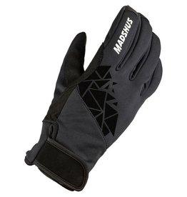Madshus Touring handschoen