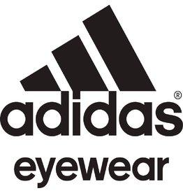 adidas Clear AF 67/102 (A402)