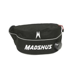 Madshus Thermo drinkbelt