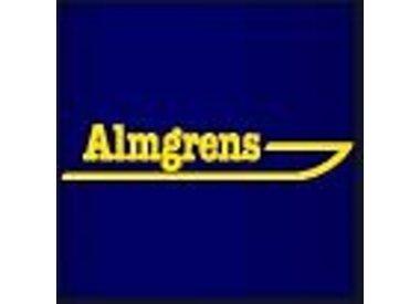 Almgrens