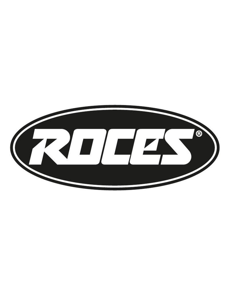 Roces ADULT SUPER 3-PACK