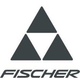 Fischer Speedmax SK plus hole NIS