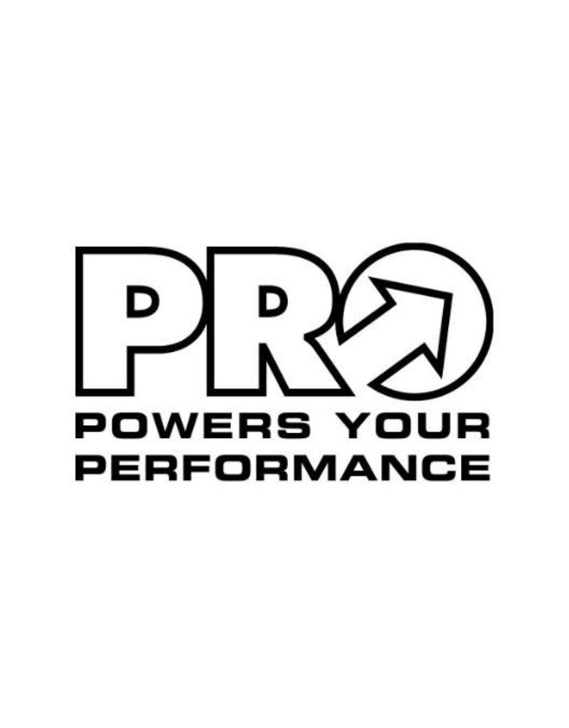 PRO Overschoenen Pro Evolution