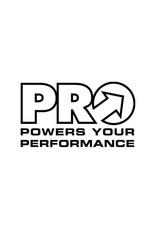 PRO Overschoenen Pro New Classic