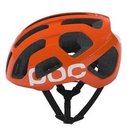 POC Octal AVIP helm