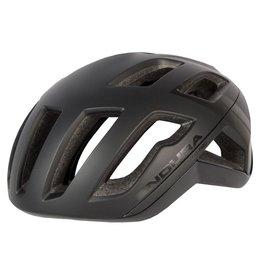 Endura FS260-Pro Helm