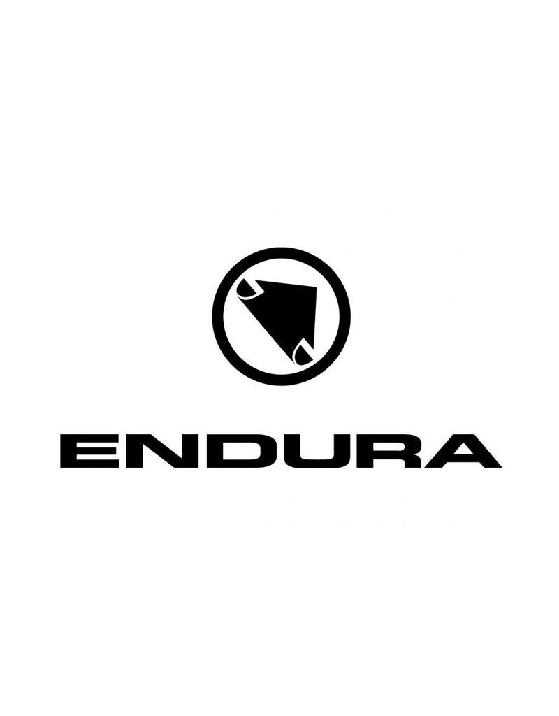 Endura Endura FS260-Pro Helm