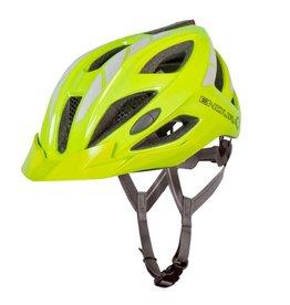 Endura Luminite Helm Hi-Viz