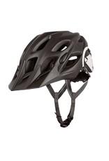 Endura Endura Hummvee Helm Zwart