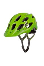 Endura Hummvee Helm Groen