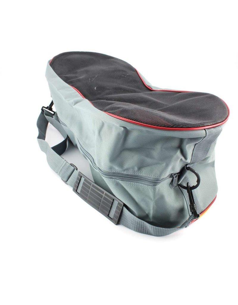 Morpho Sneeuwschoen tas large