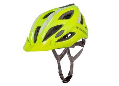 Helmen & bescherming