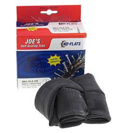 Joe's No-Flats BIB Joe NO-FLAT