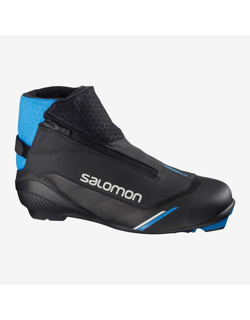 Salomon RC9 NOCTURNE PROLINK