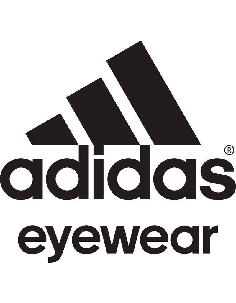 adidas adidas lens 138/513 (A167)