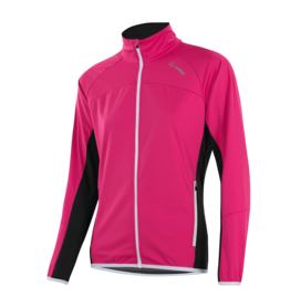 Loeffler Jacket Alpha WS light dames