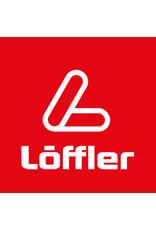 Loeffler Jacket Alpha WS light dames