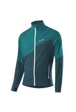 Loeffler Jacket Aero AS groen