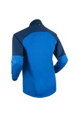 Daehlie Jacket Kikut blauw