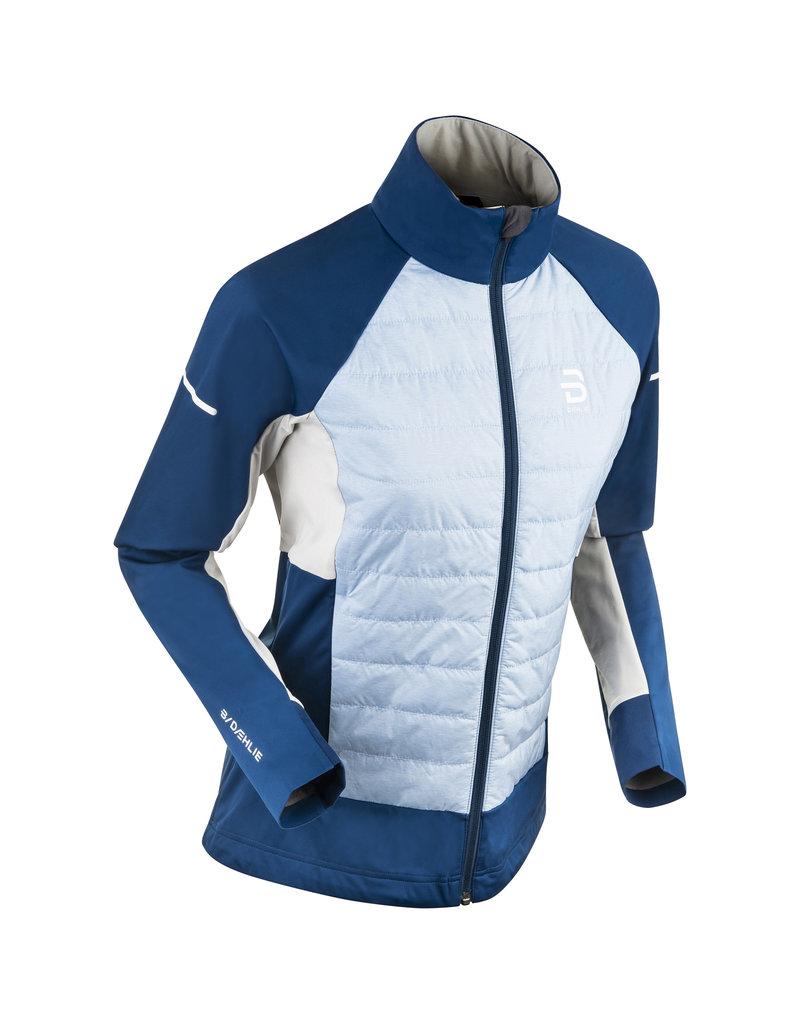 Daehlie Jacket Challenge Wmn
