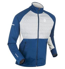 Daehlie Jacket Challenge