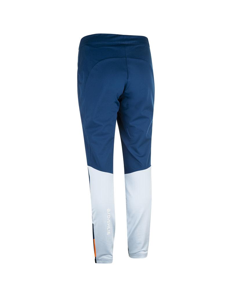 Daehlie Pants Booster Wmn