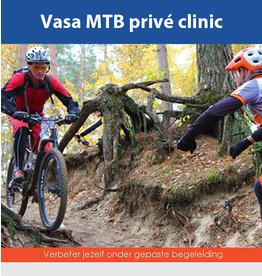 Vasa MTB privé clinic