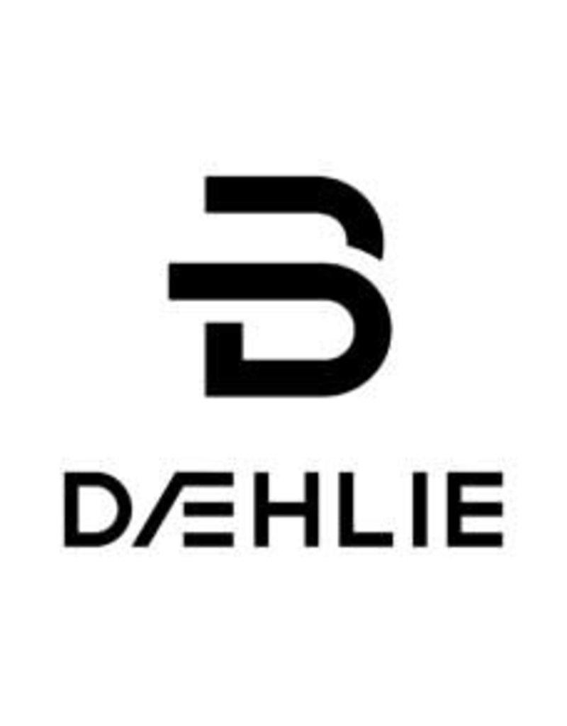 Daehlie Pants Power