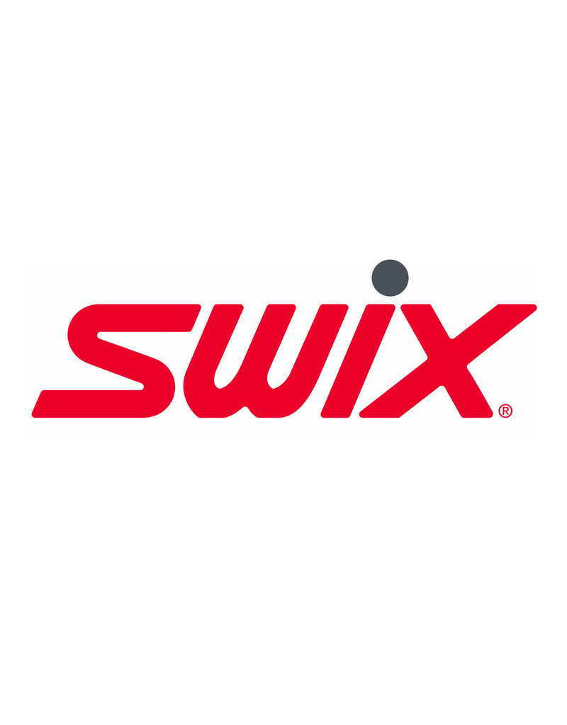 Swix Profit strap