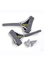 Swix Profit  strap RDPF-3D