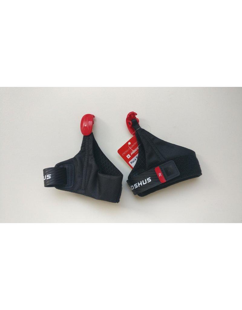 Madshus Langlaufstok Race Pro pole kit