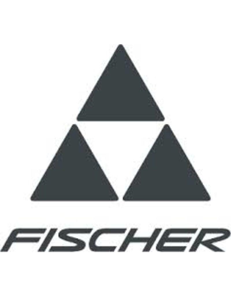 Fischer Heuptas