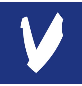 Vasa Sport Uitgebreide waxbeurt klassieke wax ski