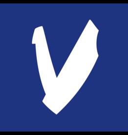 Vasa Sport Standaard waxbeurt skin ski