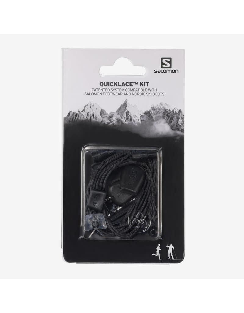 Salomon Quick Lace Kit