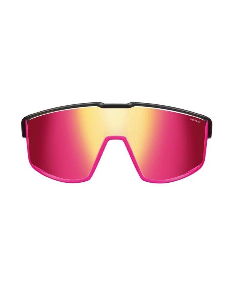 Julbo Fury sportbril
