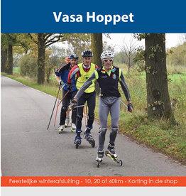 Vasa Sport Vasa Hoppet (26-03-2022)